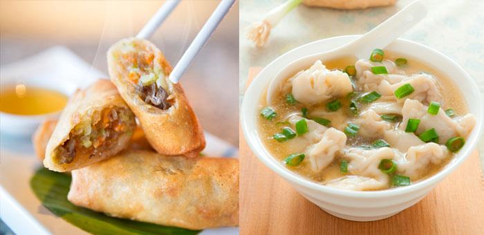 plat thai au beuf